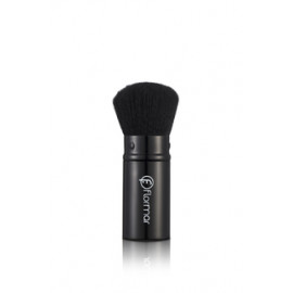 FLORMAR | RETRACTABLE BLUSH-ON BRUSH WITH CAP