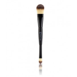 FLORMAR | DUO FOUNDATION BRUSH
