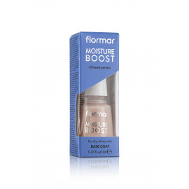 FLORMAR | Moisture Boost Nail Care