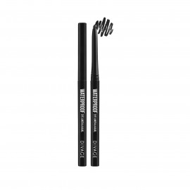 DIVAGE | waterproof eye liner& kajal