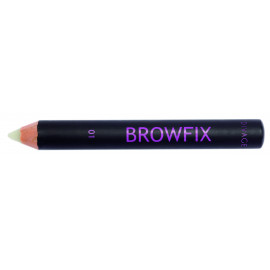 DIVAGE |  eyebrow pencil brow fix