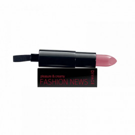 DIVAGE |  fashion news classic lipstick