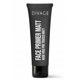 DIVAGE |  face primer matt