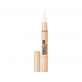 DIVAGE |  perfect look concealer