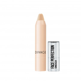 DIVAGE |  face perfection chubby concealer
