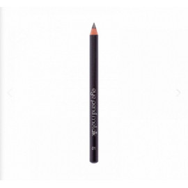 DIVAGE | metallic eye pencil