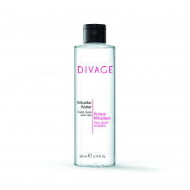 DIVAGE | micellar water