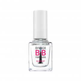 DIVAGE |  bb gloss up