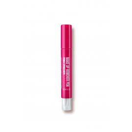 DIVAGE | makeup remover pen