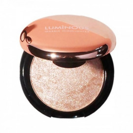 TONYMOLY | Luminous Marble Highlighter