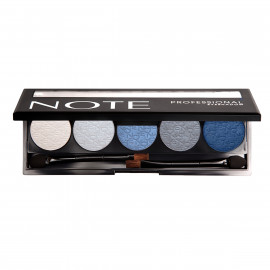 NOTE | NOTE PROFESSIONAL EYESHADOW