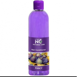 NATURAL CARE | Hair Conditioner Fancy