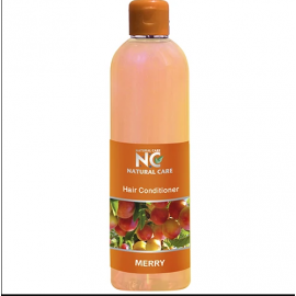 NATURAL CARE | Hair Conditioner Merry