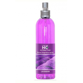 NATURAL CARE | Lavender Home Fragrance Spray 250ml