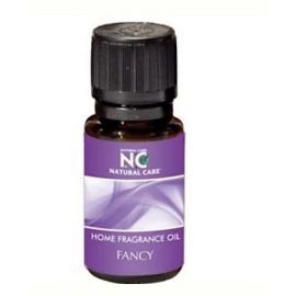 NATURAL CARE | Home Fragrance Oil Fancy
