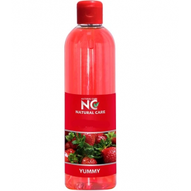 NATURAL CARE | Shower Gel Yummy